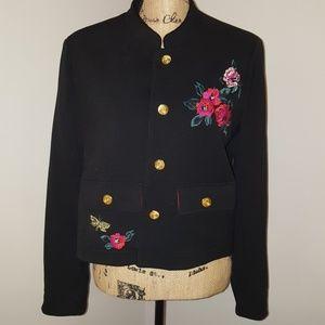 A new day blazer/jacket